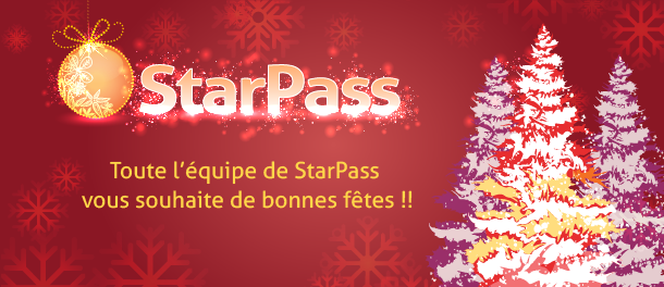 Code Starpass Gratuit | Generateur de Code Starpass