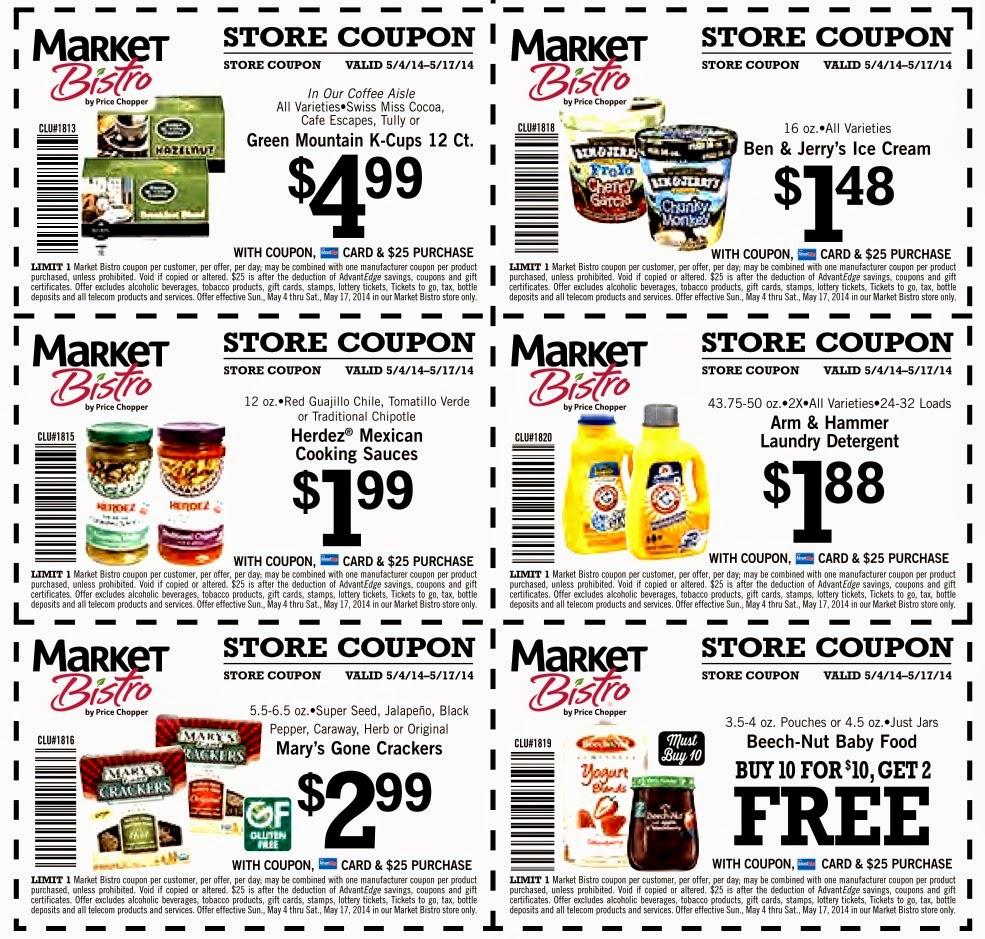 http://www2.pricechopper.com/marketbistro/pdfs/gombcs-20140504.pdf