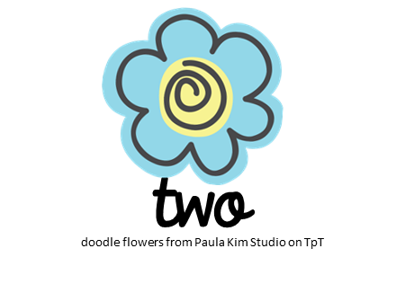https://www.teacherspayteachers.com/Product/Clipart-Flowers-254935