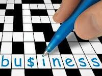 Tips Menemukan Ide Bisnis