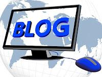 Cara Membuat Blog Menjadi Pribadi atau Khusus