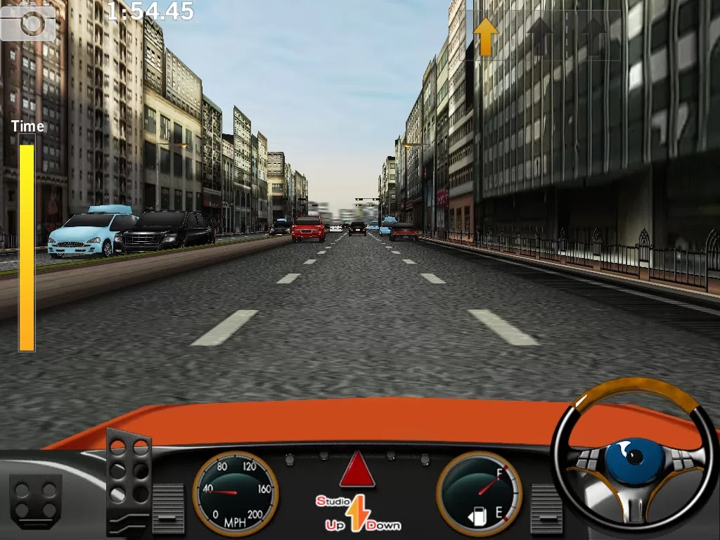 Dr.Driving_screen3