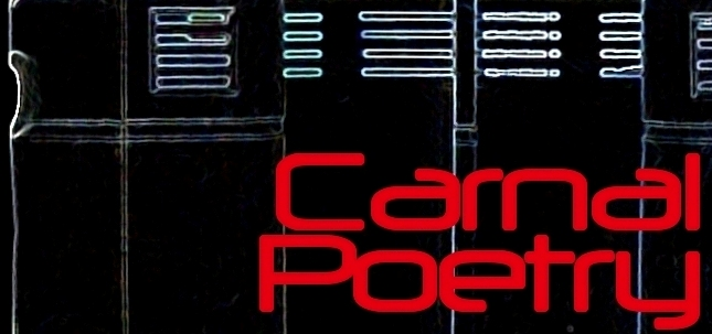 Carnal Poetry