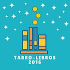RETO TARRO LIBROS