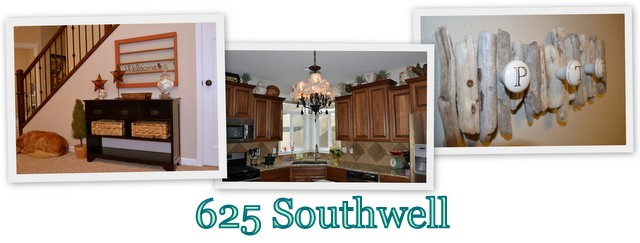 625 Southwell