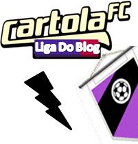 Liga do Blog