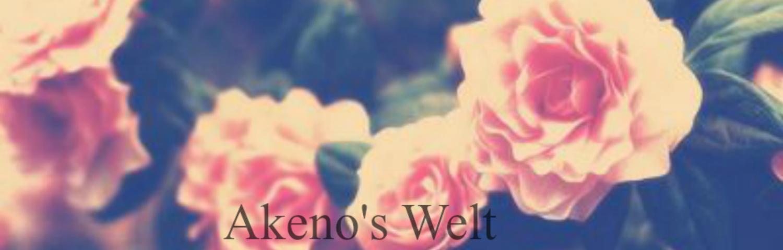Akeno's Welt