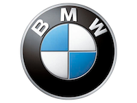 first_bmw_logo.png