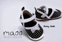 Shoes - Ammy Lewis | Sepatu Bayi Perempuan, Sepatu Bayi Murah, Jual Sepatu Bayi, Sepatu Bayi Lucu