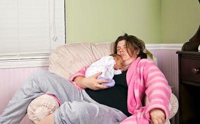 blogluyorum.net,anne,yeni anne,ev işi, bebek