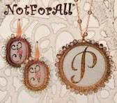 ACQUISTA ORA I GIOIELLI HANDMADE  DI NOT FOR ALL