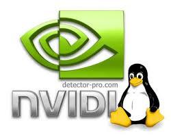 Problema al instalar el controlador privativo Nvidia en Ubuntu y se pierde Unity, volver a instalar unity ubuntu