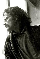 Chile, o clandestino Reginaldo, Daniel