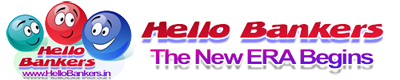 Latest Banking News | Latest Business News | Latest Finance News | Headlines | hellobankers.in