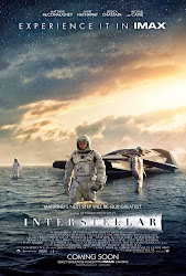 Interestelar / Interstellar