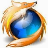 http://downloadsoftwareterbaru88.blogspot.com/2013/11/download-mozilla-firefox-terbaru.html