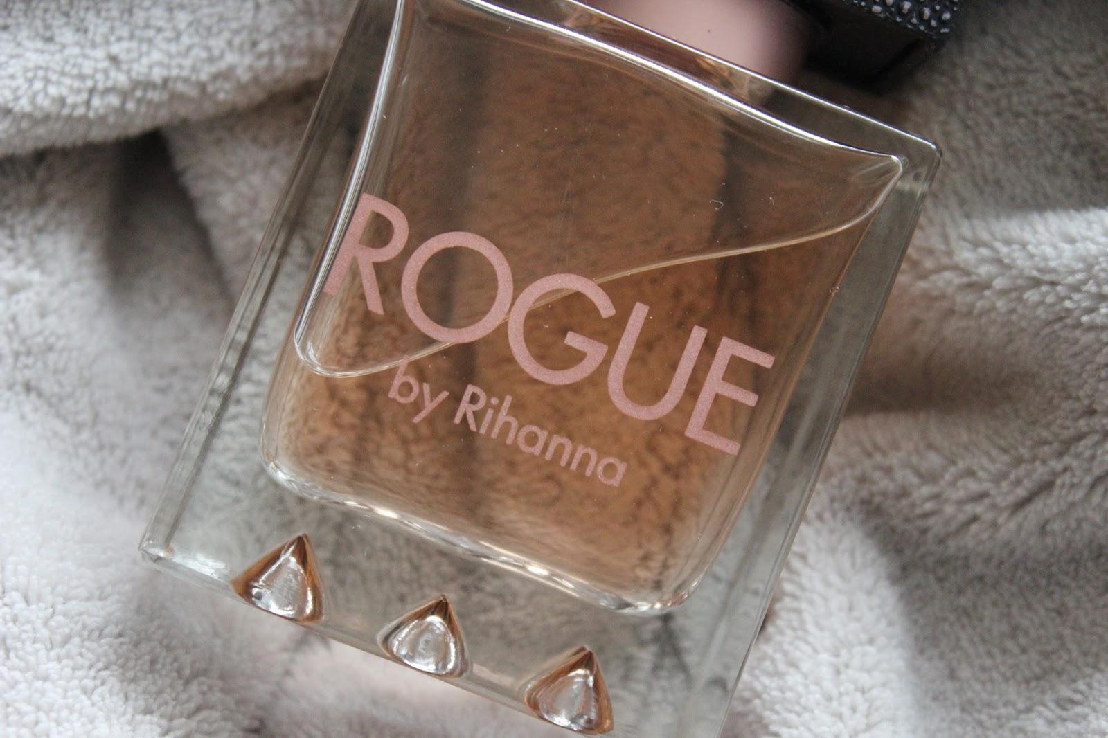 rihanna-rogue-review