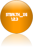 Stealth_XG