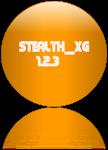 Stealth_XG