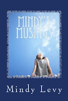 Mindy's Musnings - Click to Read an Excerpt