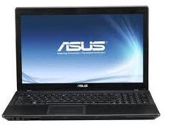 ordenador ASUS media markt