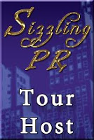 Sizzling PR Tour Host