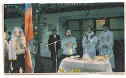 cuasimodo 2003