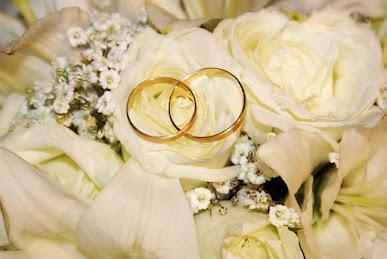 Casamento & Bodas
