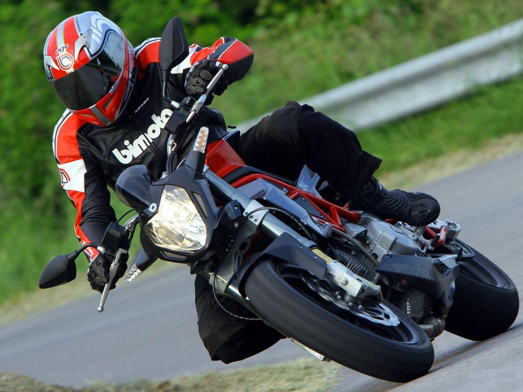http://3.bp.blogspot.com/-vA8FnYvS9Ug/TdoBfDbWKdI/AAAAAAAAQaw/95KApHdnk_w/s1600/Bimota_DB6_M_2006_bike-wallpaper.jpg