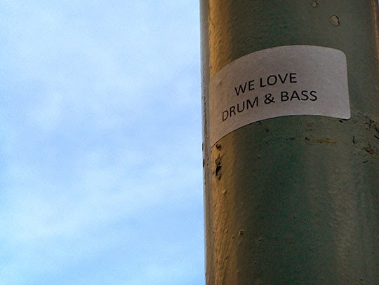drum and bass, urban photography, contemporary, photo, art,