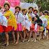 Preparativos de los quiaqueños para el carnaval 2016