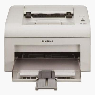Драйвер на принтер самсунг для виндовс 8