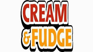 งาน part time, งานพิเศษ, งานพิเศษ Cream & Fudge, งานพิเศษร้านไอศครีม