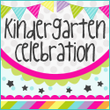 Kindergarten Celebration