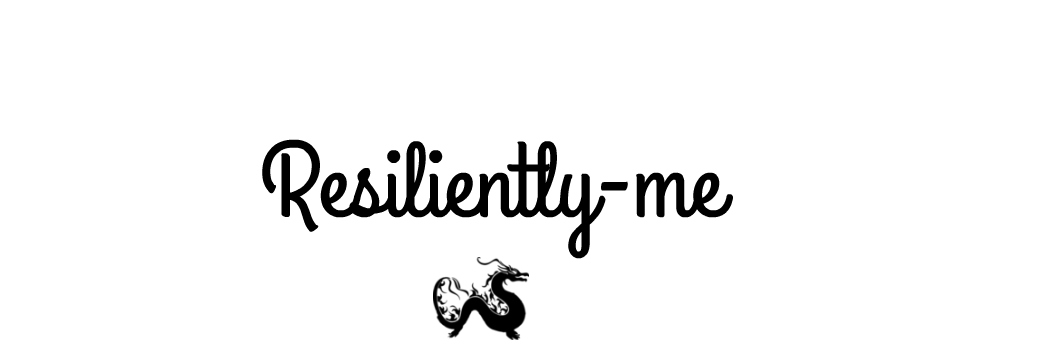 Resiliently-Me