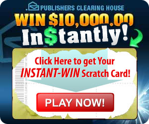 Pch Scratch Cards http://www.couponsfreebiesgalore.com/2013/03/pch-instant-scratch-off-card-win-10000.html