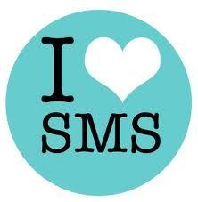 SMS Lucu Romantis