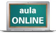 Aulas de Histria Online