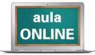 Aulas de História Online