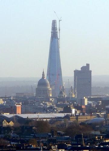 Wat bandnaam Amen Corner betekent - Londen