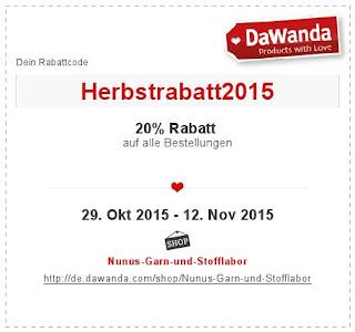 http://de.dawanda.com/shop/Nunus-Garn-und-Stofflabor