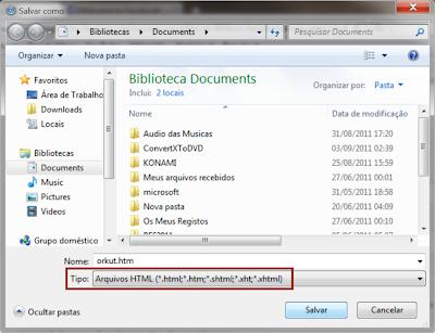 extensão-para-acessar-páginas-sem-conexão-com-internet