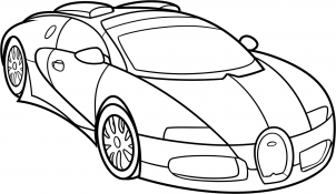 Horario De Inverno Em Portugal as well o Desenhar Um Bugatti Veyron besides Shelby likewise 2012 Ford F350 Dually Lifted also 7C 7C  speedgrafx   7Cimages 7CPSTRIPE BLOOM. on old sports cars