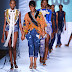 NKWO @ MTN LAGOS FASHION & DESIGN WEEK