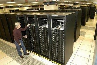 http://3.bp.blogspot.com/-vAK2VmIIfaE/TZkG_DVP5_I/AAAAAAAANi8/xFmREwdGYFU/s400/Roadrunner%2Bsupercomputer.jpg