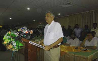 UNP challenges Govt. to hold referendum