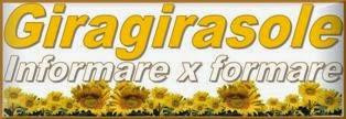 Giragirasole