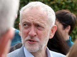 Anti-Semitism Propaganda on Full Noise as UK Election Nears