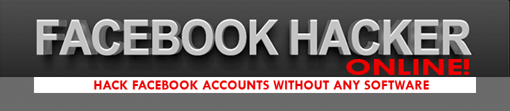 Hack Facebook Account 2014 [No Download Required]
