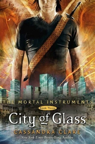 https://www.goodreads.com/book/show/3777732-city-of-glass